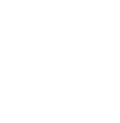 The Victorian Emporium - Period living fo