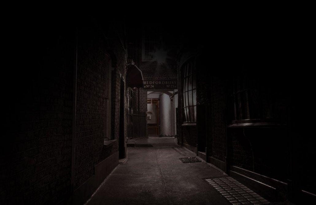 History Of Lighting The Victorian Emporium