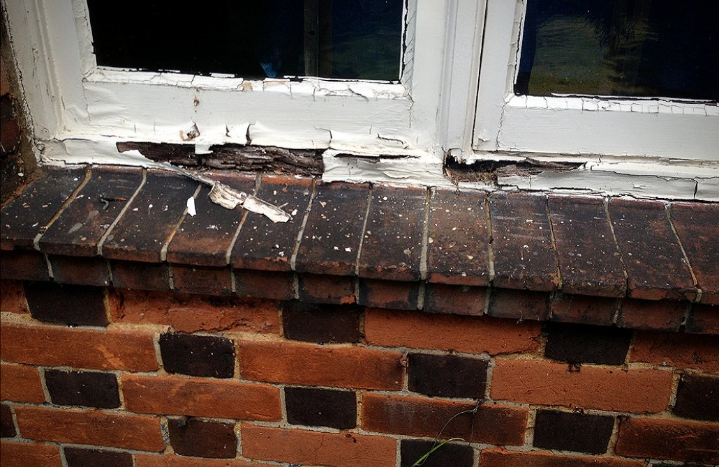 Top Tips for replacing the windows in your period property