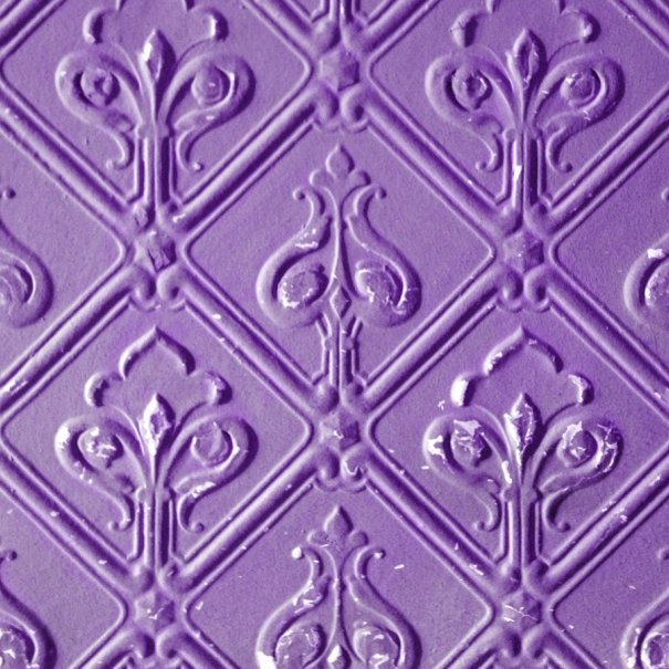 Reproduction Victorian Wallpaper Guide
