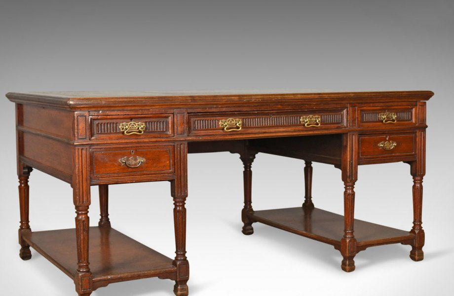 Antique_Open_Pedestal_Desk_English_Walnut_W_Walker_and_Sons_London_Front_Angle_18-5187-1_1024x10242.jpg