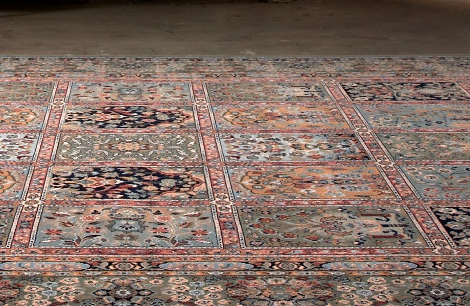 Hall-runner-carpet-2.jpg