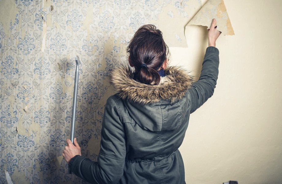 How-to-save-money-renovating-a-house.jpg