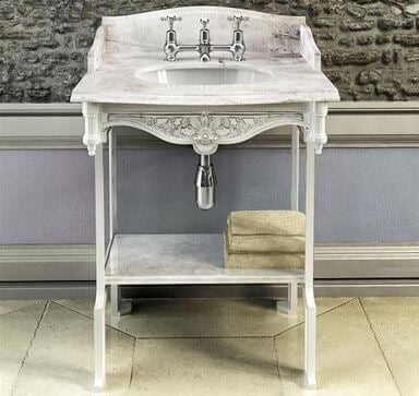 Victorian Bathroom Vanity Units From 59 95