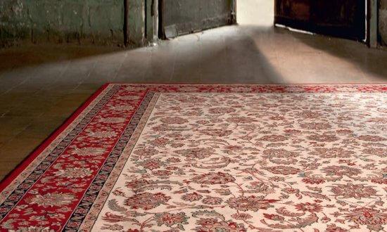 Decor Interior Decor For Your Victorian Home