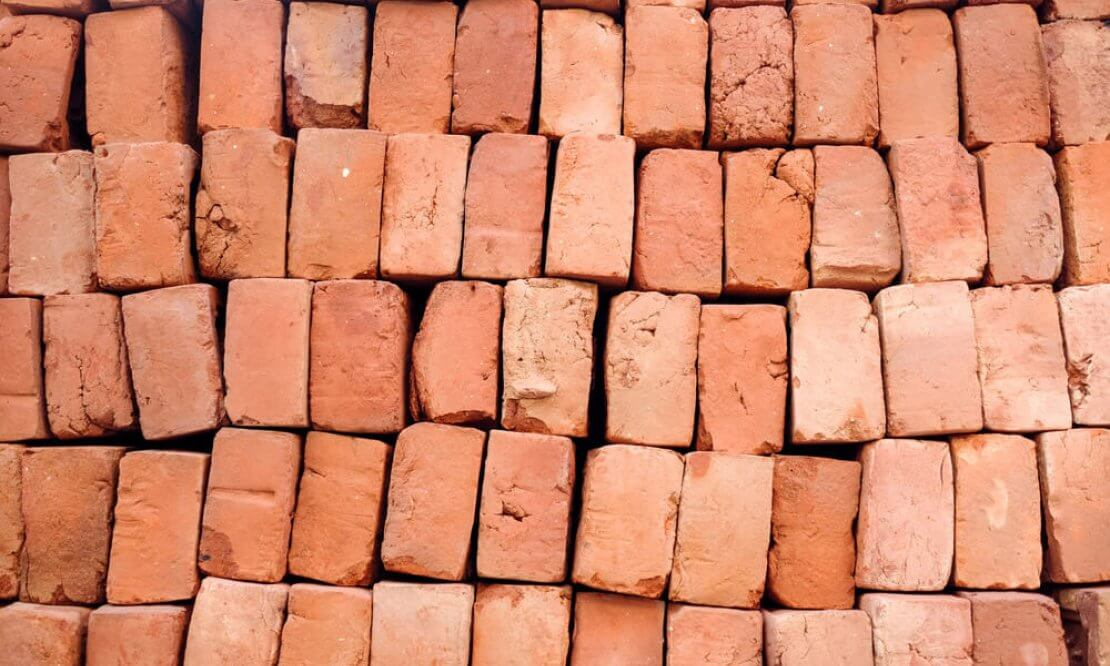 Victorian Brick Products
