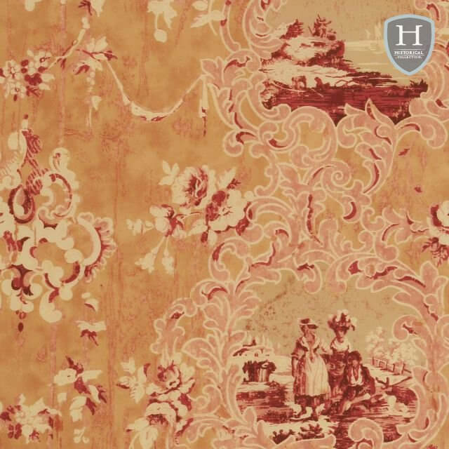 D'Urberville fabric - various colours