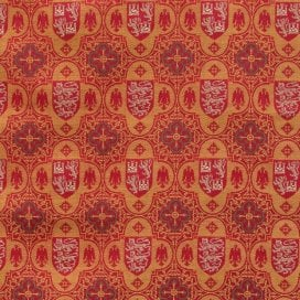 Historical Collection - Fabrics