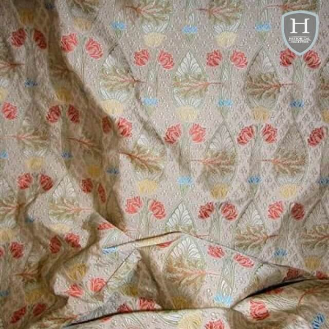 Kentchurch Fabric