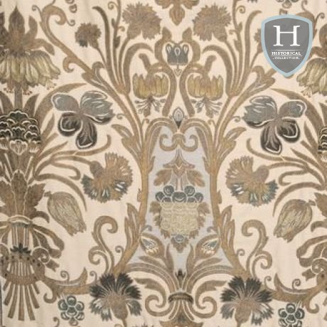 Windsor Richmond Fabric - various colours