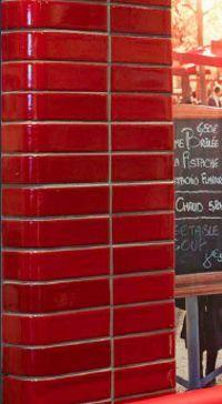 How To Use Glazed Bricks Publications Tips