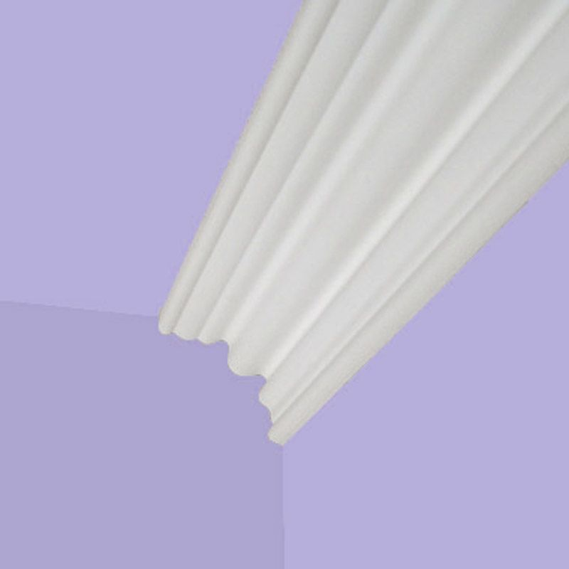 Ceiling Mouldings Joy Studio Design Gallery Best Design