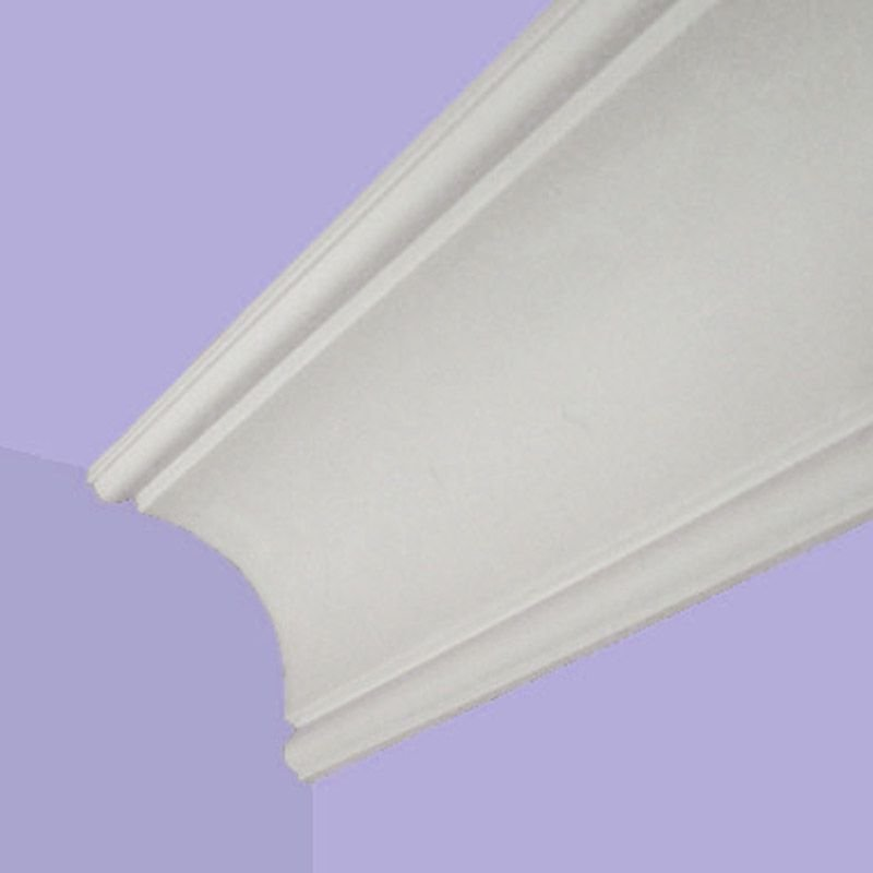 Victorian Coving Style Srb