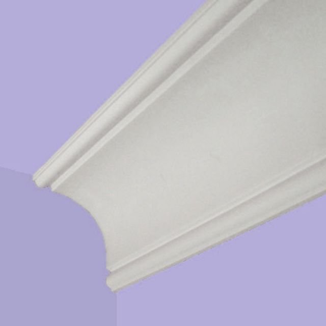 Victorian coving - style SRB