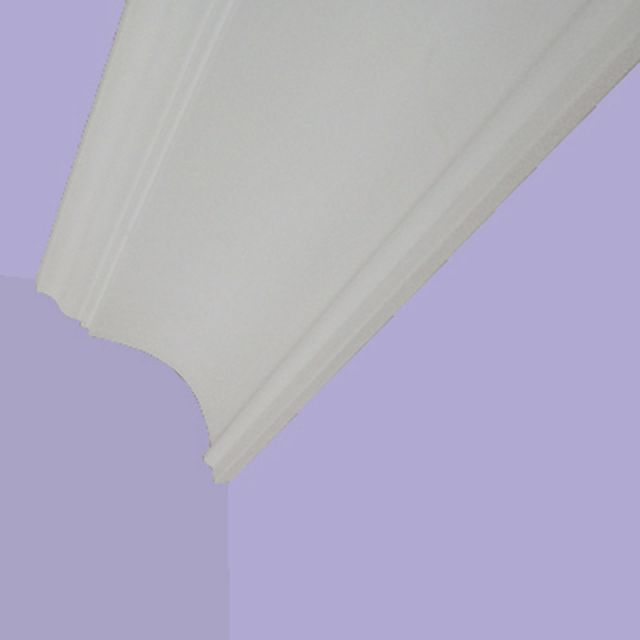 Victorian coving - style SRE