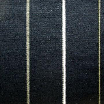 Keswick - Charcoal or Natural