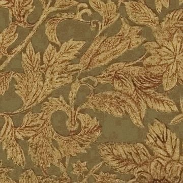 Amicia Wallpaper - various colours