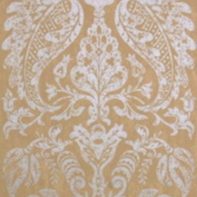 Bentinck Wallpaper - various colours