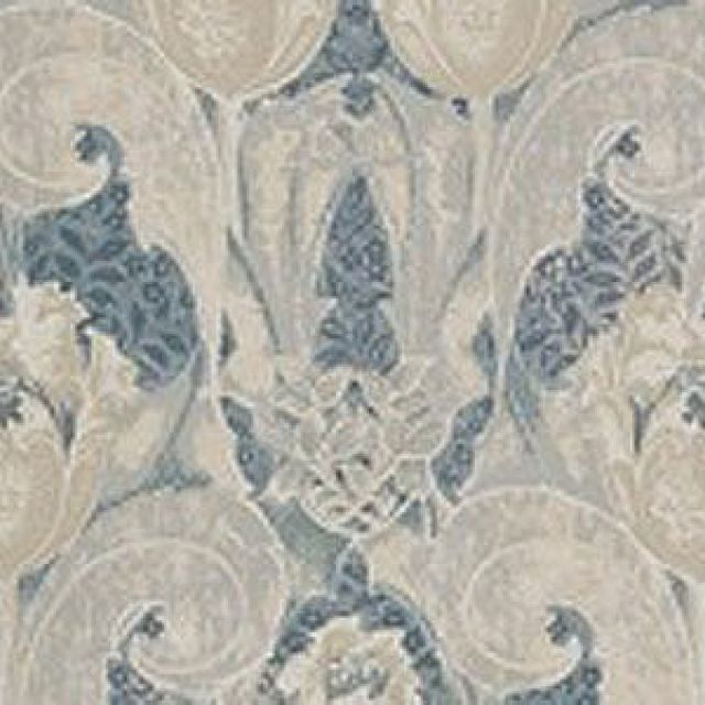 Camberwell Wallpaper - various colours