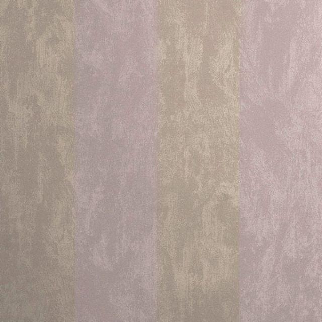 Paddington Stripe Wallpaper - various colours