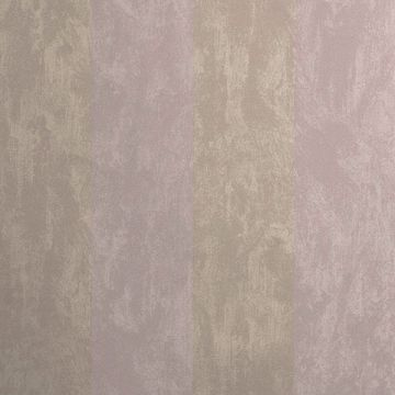 Paddington Stripe Wallpaper - various colours