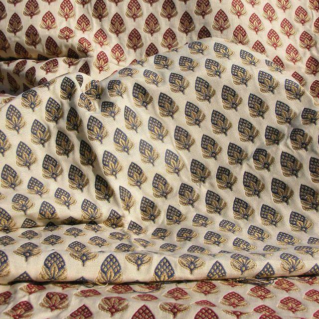 Acorn fabric - various colours