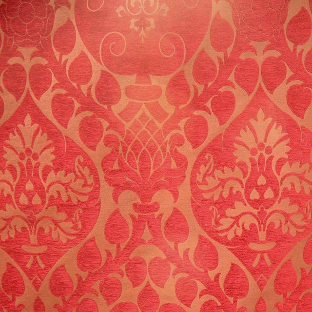 Ashdown fabric - various colours