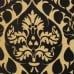 Ashdown Historic Fabric 211