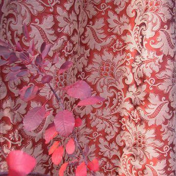 Brockhampton fabric - various colours