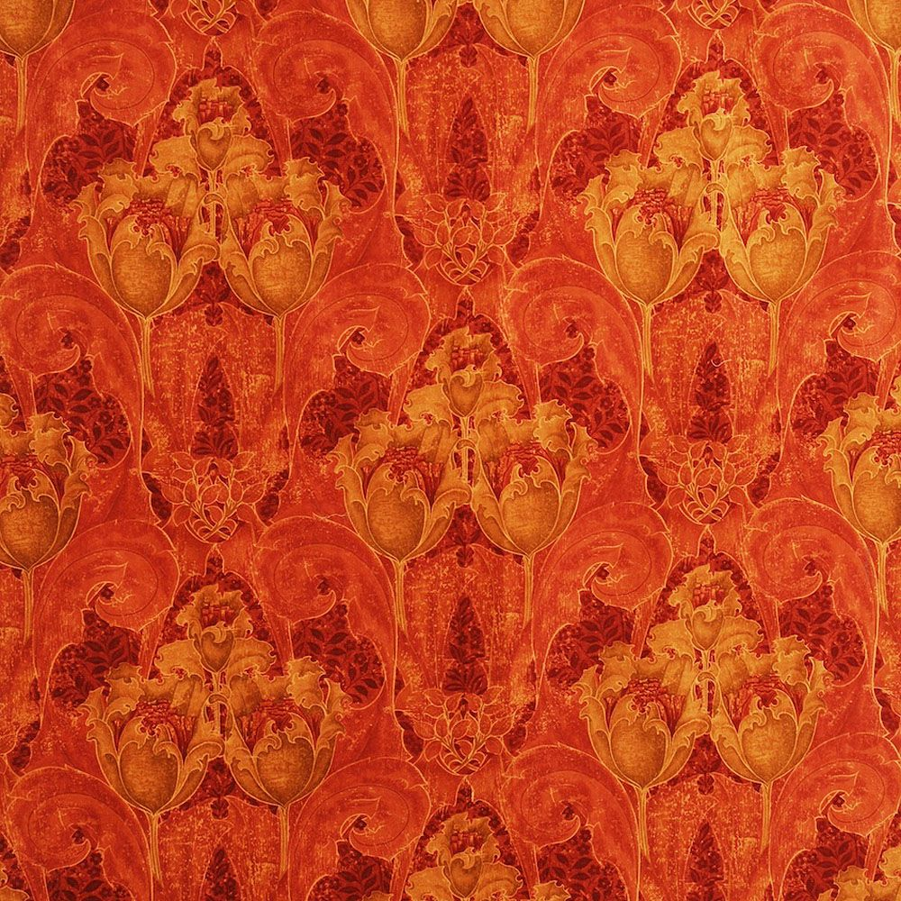 Indian Inspired Curtains on Pinterest | Indian Fabric ...