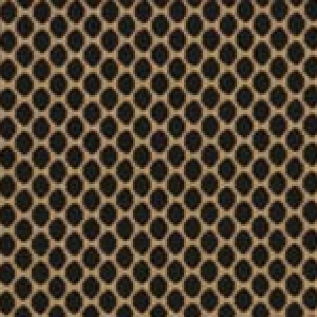 Fabia comb fabric - various colours