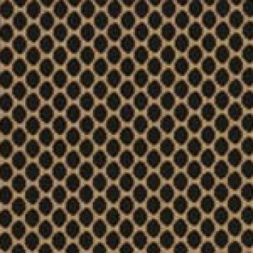 Fabia comb fabric - various colours