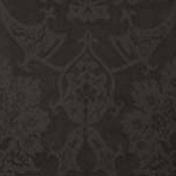 Gothic fabric - various colours