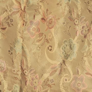 Mansfield fabric - various colours