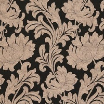 Selina fabric - various colours