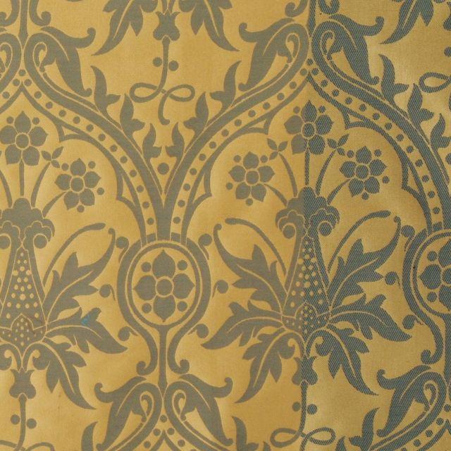 Shrewsbury fabric - various colours