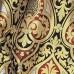10. Talbot Versace
