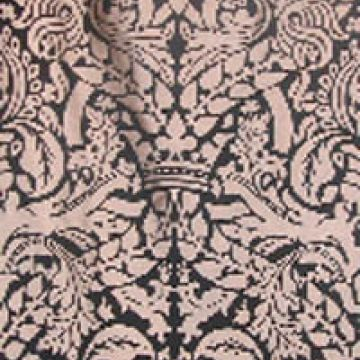 Temple Moore fabric - various colours