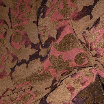Veronese fabric - cedar thyme