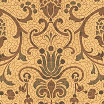 Cogges Manor Wallpaper