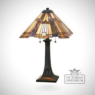 Lamps Interior Lights The Victorian Emporium