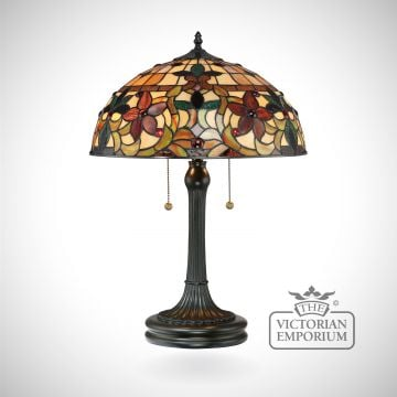 Tiffany Kami Table Light
