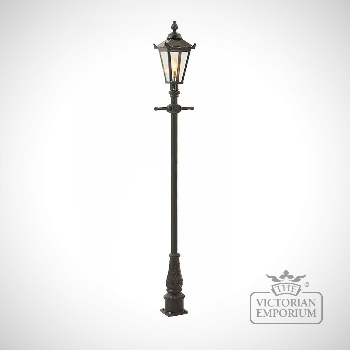 27   Best Victorian Hanging Lamp for victorian hanging lamp post  61obs