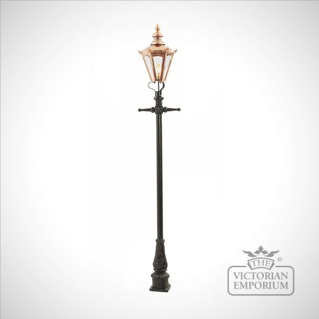 Lamp post (style 2)