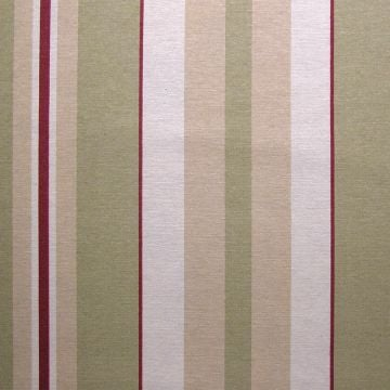 Westminster Stripe - various colours