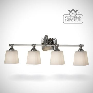 victorian bathroom lighting fixtures payne bathroom single wall light in chrome with simple 21207
