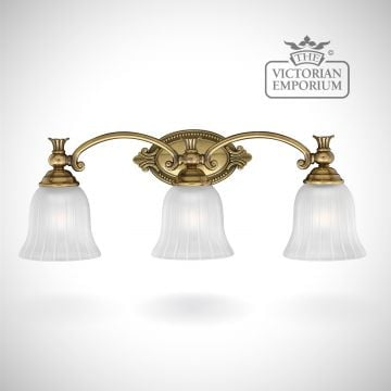 victorian bathroom lighting fixtures lights the emporium 21207