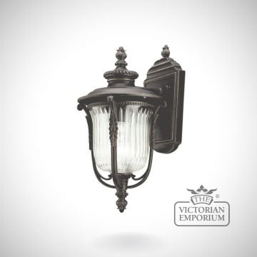 Laverne small wall light