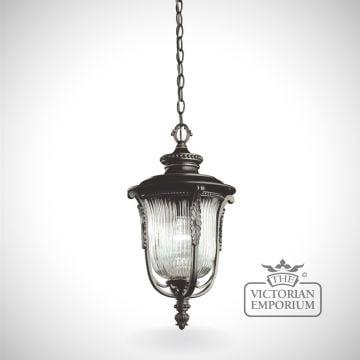 Laverne chain lantern