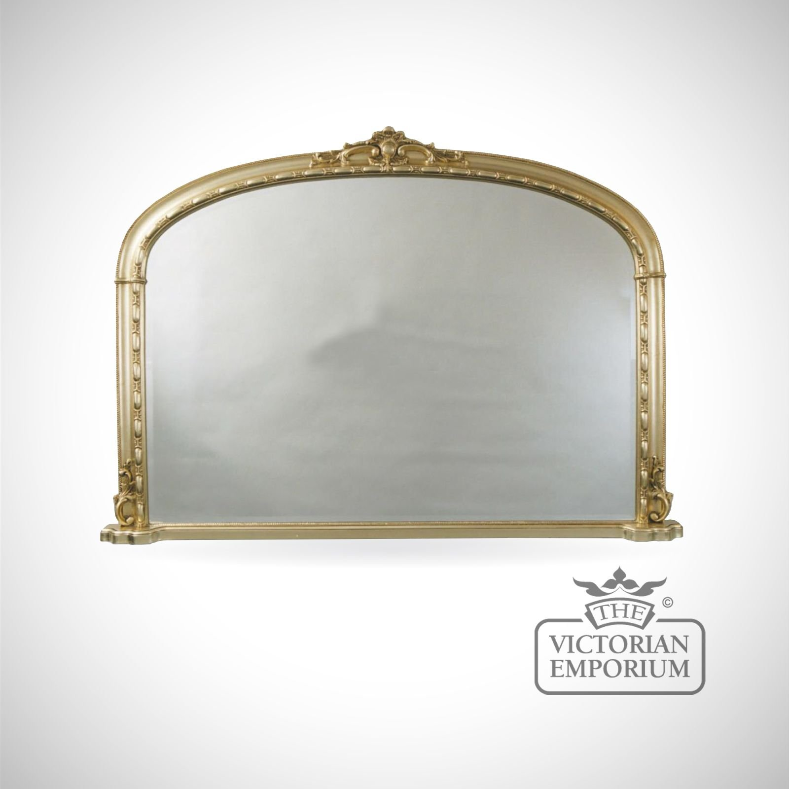 28 gold framed mirrors the hotel space products ornate gold